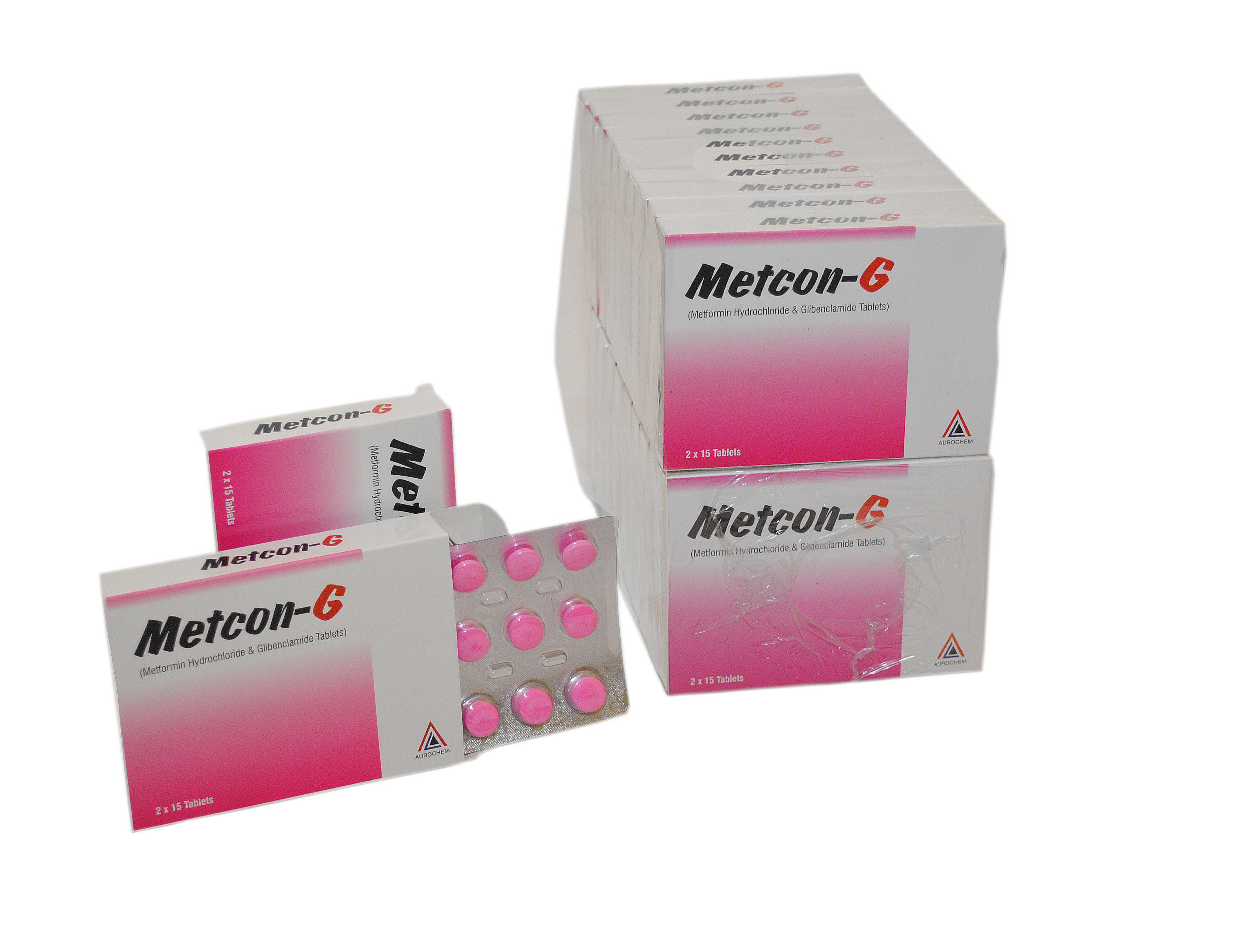 Metformin discount coupons
